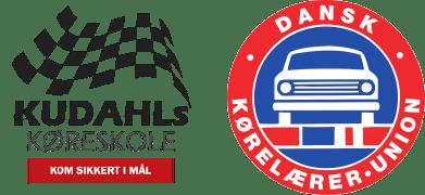 Kudahls Køreskole